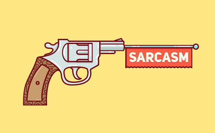 Sarcastic Aquarius